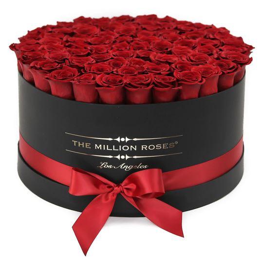 Rózsa box